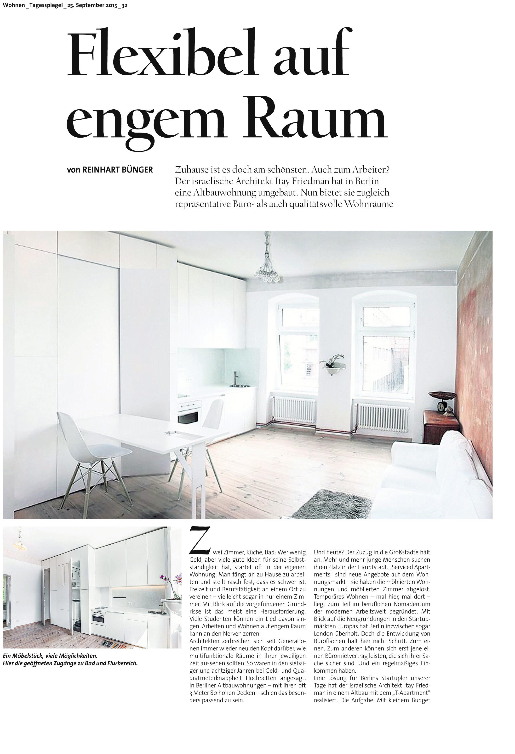 Beste 25 Schöne Küchen Magazin Pdf Galerie - Küche Set Ideen ...